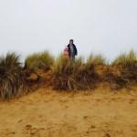 #MySundayPhoto - Beach Babes