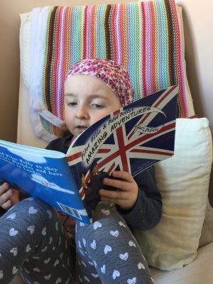 Pilot Ollie & Pilot Polly's Amazing Adventures Review