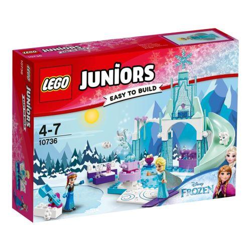 #LittleLoves - Little Princesses, Lego & Lunch Box Madness