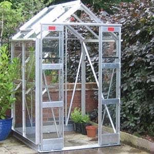 Garden Gazing - Designing Our Dream Garden