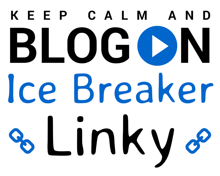 Blog On MSI (May 2017) Ice Breaker