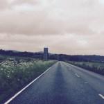 #MySundayPhoto - One For The Road