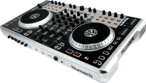 If God Was A DJ