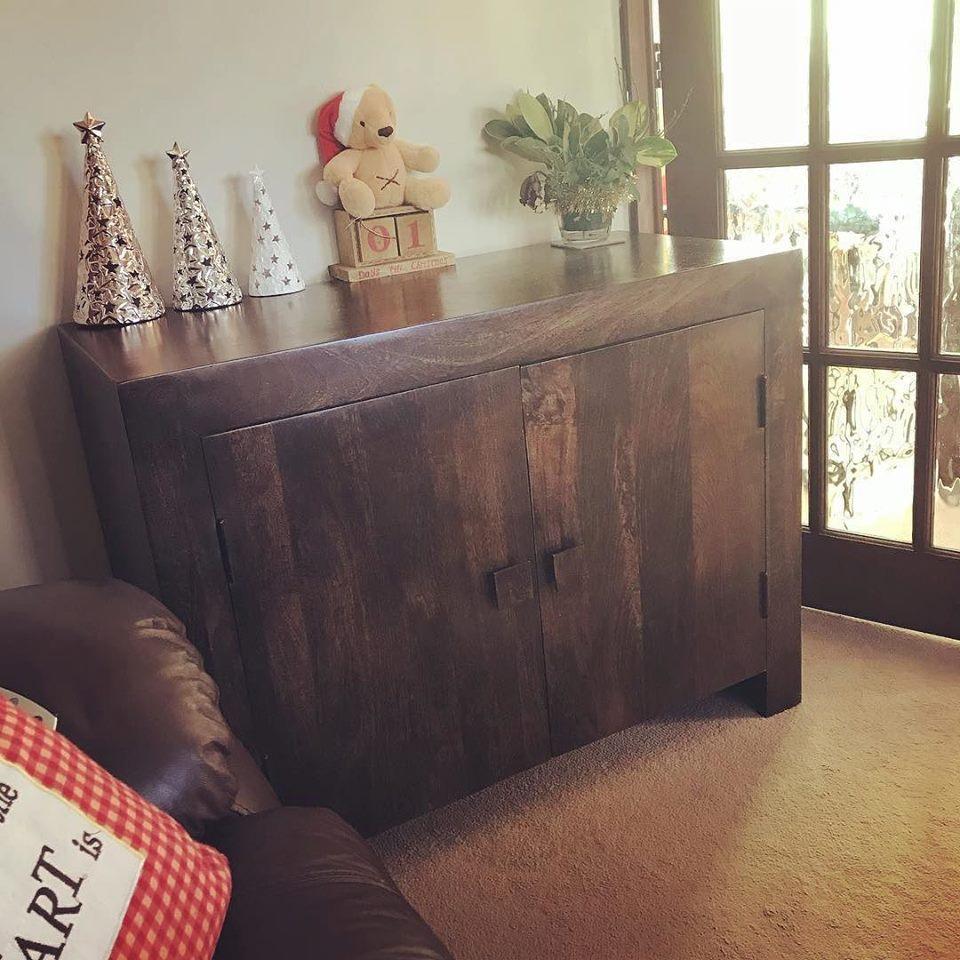 #LittleLoves – Christmas, Carols, Christingle & Coffee Tables
