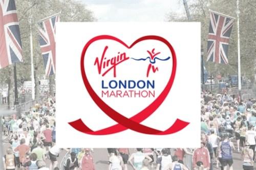 #LittleLoves - Light House Awards, The London Marathon & The Bad Mothers Diary