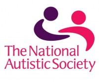 Celebrating Differences During World Autism Awareness Week