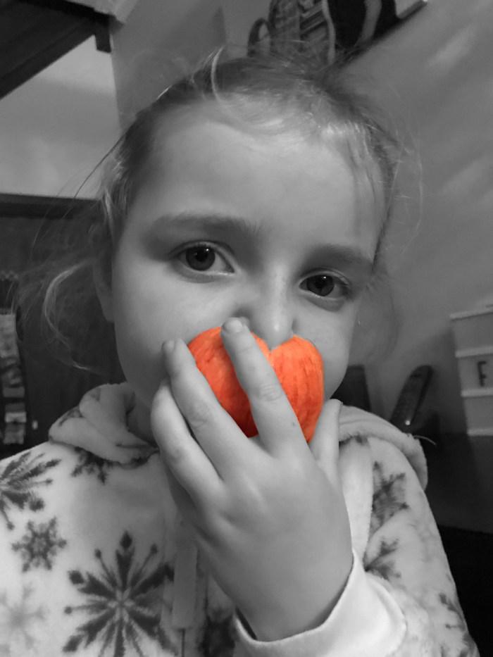#LivingArrows - The Apples Of My Eye 41/53 (2018)