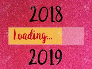 Reflecting Upon 2018