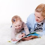 Mum Style And How You Can Inject Your Personality Into Your Everyday