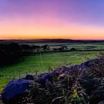 #MySundaySnapshot - September Sunsets 38/52 (2019)