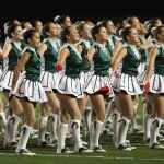 Starting Your Own Cheer Squad