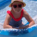 #TheOrdinaryMoments - My Little Mermaid