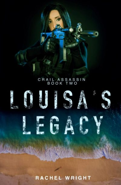 Louisa Legacy 1st cover copy 1