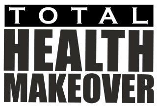 total-health-makeover03