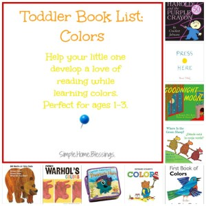 Toddler-Book-List_Colors-1-1024x1024