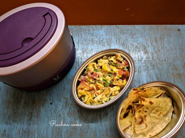 lunch box ideas adults vaya tyfyyn