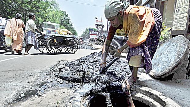 Swachh India