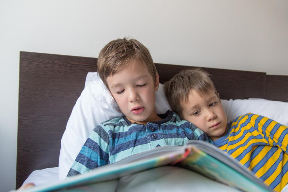 MyPedia Reader — A Book for Children Written by Children