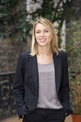 Emmanuelle Mnard Racine