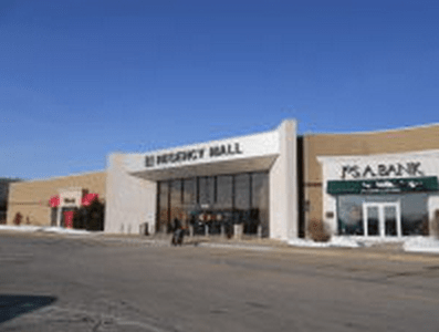 Real estate Hull Property Group Finalizes Sale Of Regency Mall