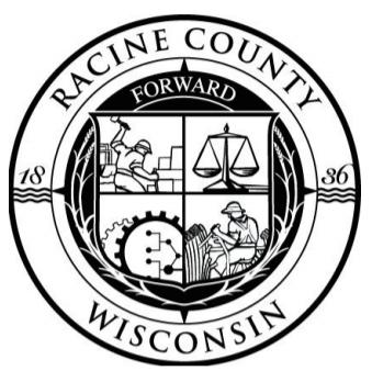 Racine County Flooding