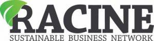 Racine Sustainable Business Network