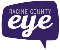 Racine County Eye