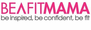 Be A Fit Mama