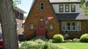 Historic Wisconsin Tudor