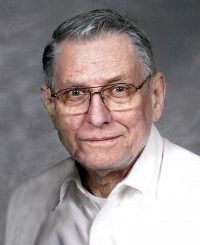 Victor Howard