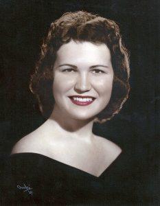 Marilyn Ahnen