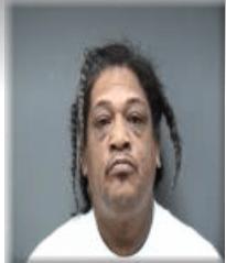 Racine man in jail following drug raid.
