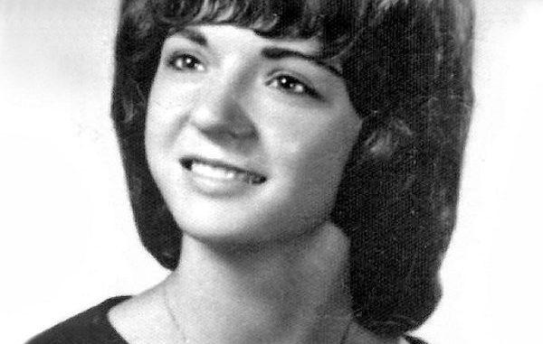 Marlene Nievin
