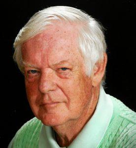 Bob Ortwein
