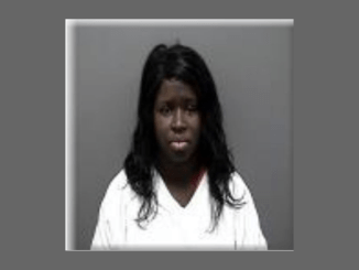 Franchesca Agnew beating son electrical cord