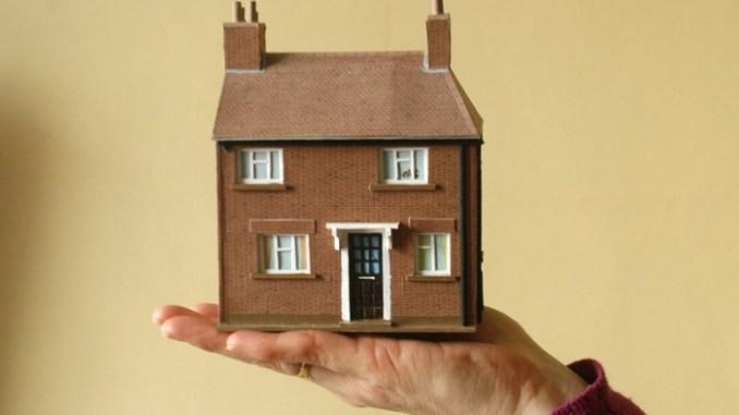Racine County real estate boom