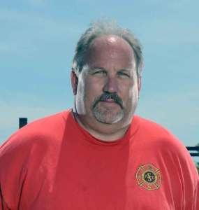 Jerry Kupper