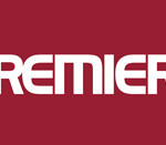 premiere_logo_inv