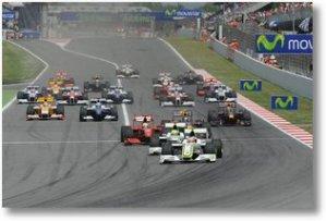 spanien-start2-small.jpg