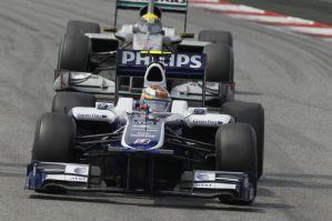 F1_GPSpanien_Race_2010_13