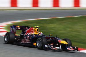 F1_GPSpanien_Race_2010_5