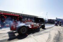 GP2_Valencia_Race_002