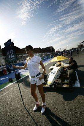 GP3_Valencia_Race_005