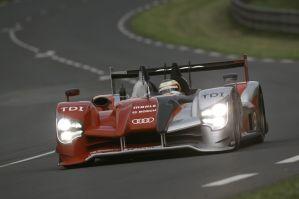 audi_motorsport-100609-1879
