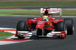 F1_Silverstone_2010_5
