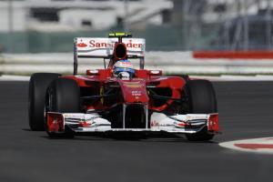F1_Silverstone_2010_6