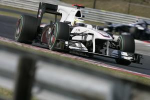 F1_Ungarn_2010_16