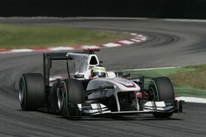 F1_Italien_2010_2