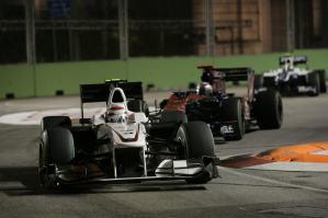 F1_Singapur_2010_3