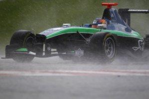 Formelserien_Spa_2010_002